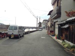 KyotoNintendo2_0009