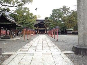 KyotoNintendo2_0015