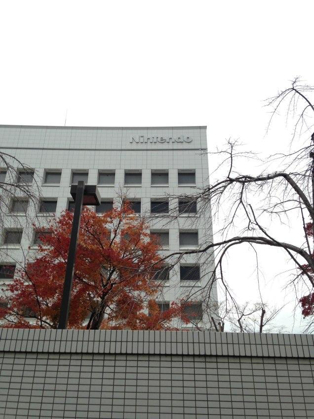 KyotoNintendo2_0058
