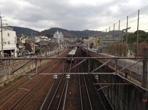 KyotoNintendo_0028