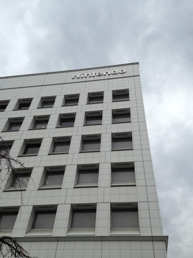 KyotoNintendo_0052