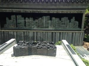Kowloon_3