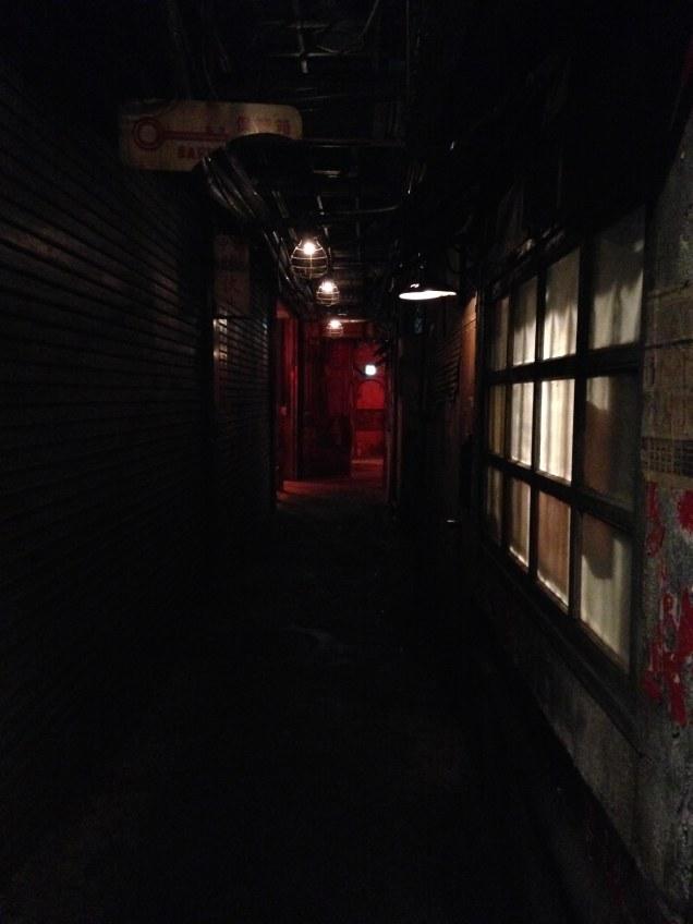KowloonJapan_3