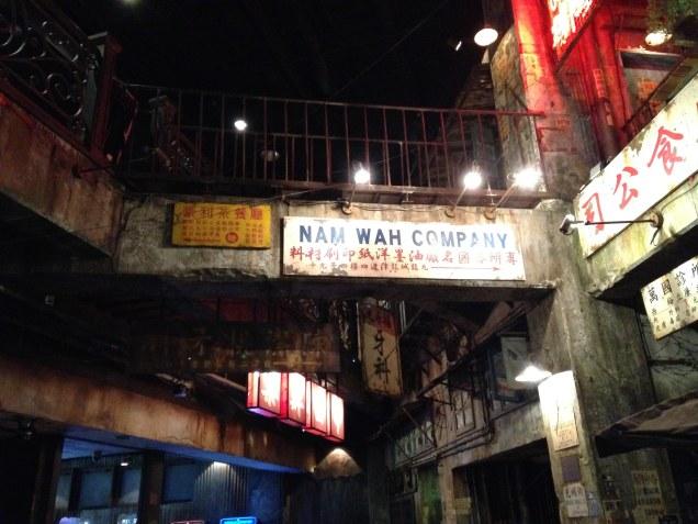 KowloonJapan_5