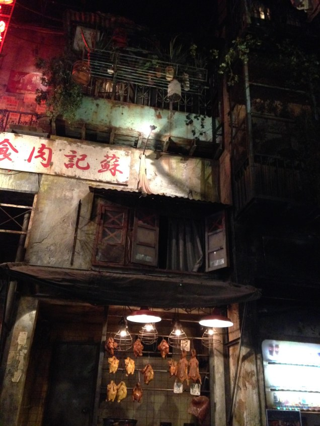 KowloonJapan_6