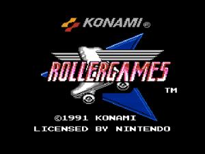 Rollergames.001