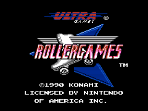 Rollergames.002