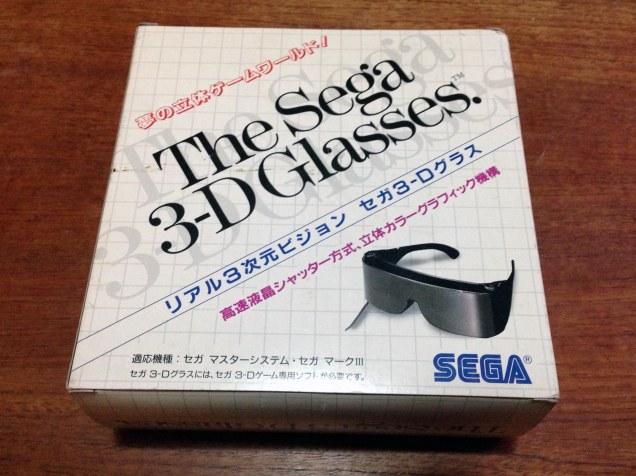 Sega3D_2327