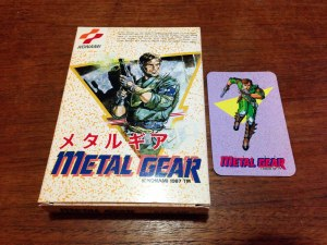 KonamiCards_MetalGear