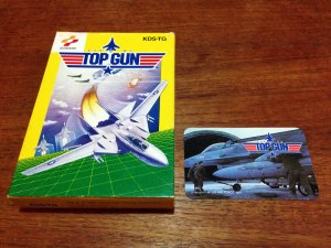KonamiCards_Topgun