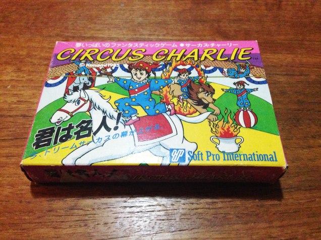 CircusCharlie_3460
