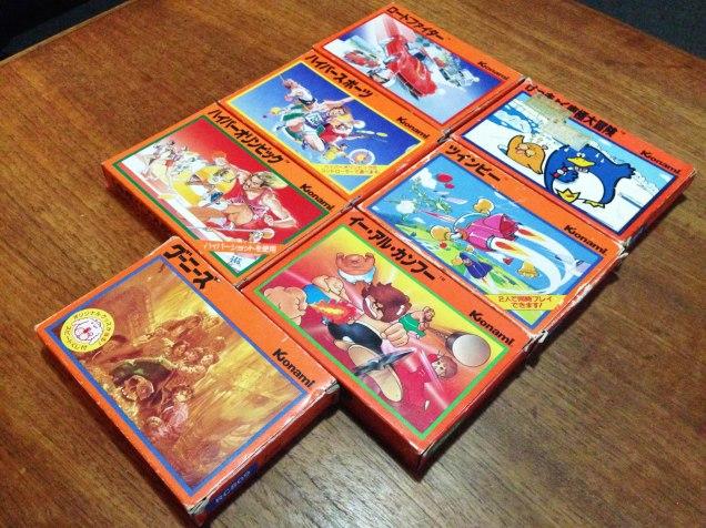KonamiBoxes_3467
