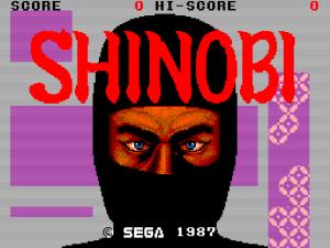 Shinobi01