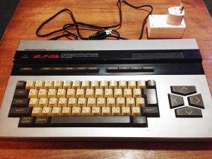 MSX_4194