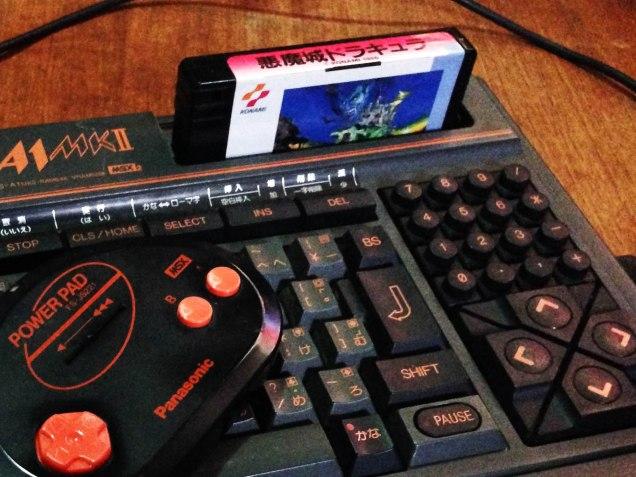 MSX_4795