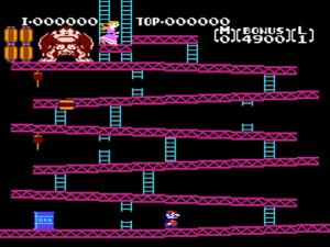 Donkey Kong.000