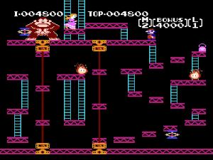 Donkey Kong.004