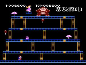 Donkey Kong.005