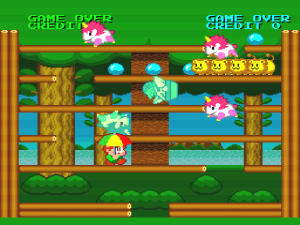 PCE Parasol Stars - The Story of Bubble Bobble III.000