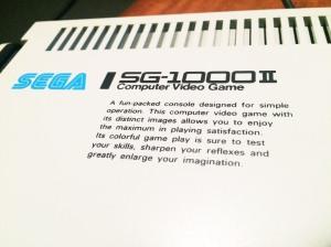 Sg10002_6